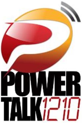 PowerTalk1210