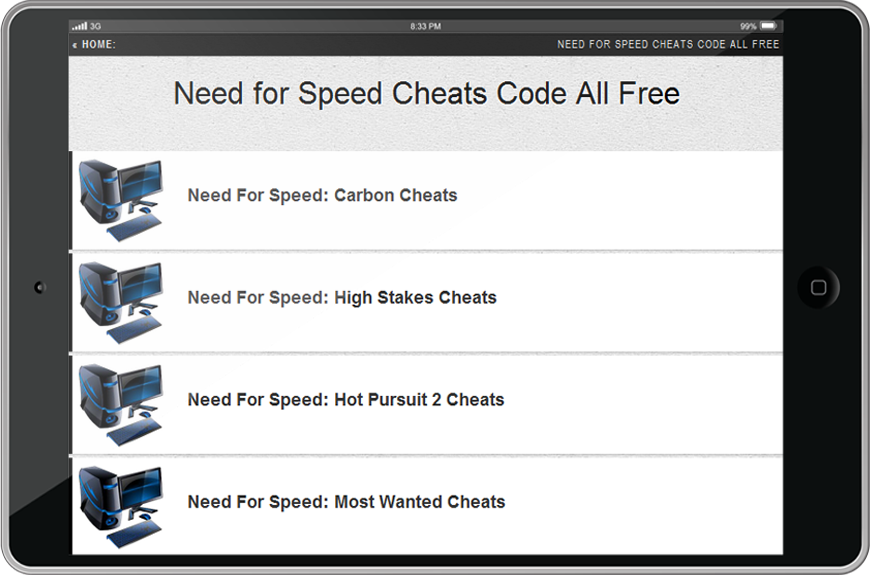 Tag need for speed prostreet cheats pc — waldon. Protese-de.