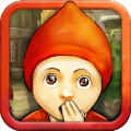 Download Where's My Fairy Tale? APK for Android Kitkat