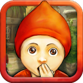Where's My Fairy Tale? APK for Bluestacks