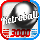 Retroball 3000