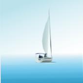 Seas Wallpapers