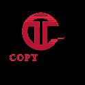 CopyTrust logo