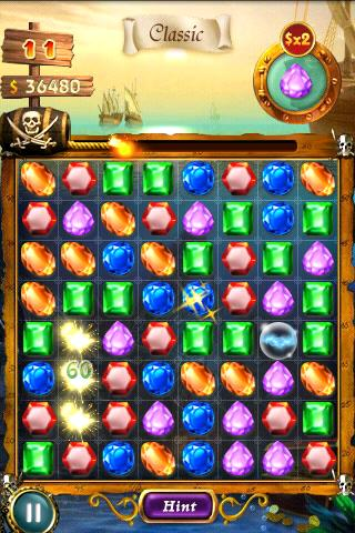 Jewels Deluxe v2.3
