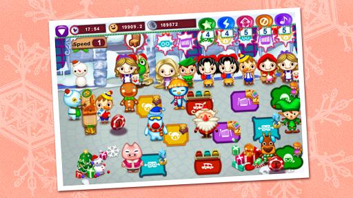 Winter Wonderland for PC