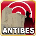Antibes Monument Tracker icon