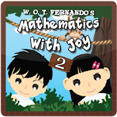 Mathematics with Joy 2