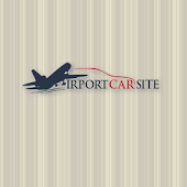 Detroit Airport Car Site