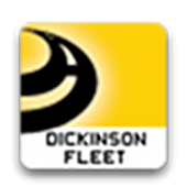 Dickinson Fleet Services LLC