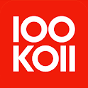 E.ON 100Koll