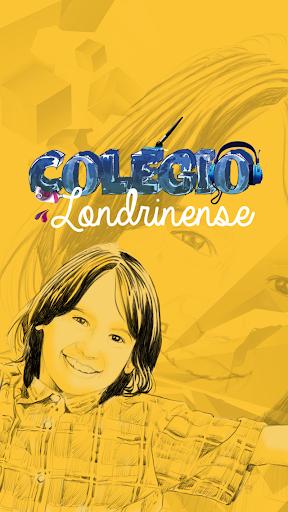 Colégio Londrinense