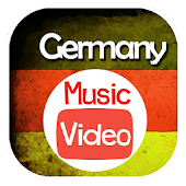 Hot Germany Best Music