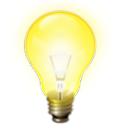 Display brightness (Pro) APK Cracked Download
