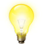Display brightness (Pro) 4.9(Pro)
