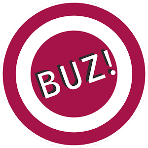 Buz! for PC and MAC
