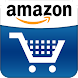 Amazon Mobile icon