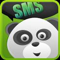 SmsReader icon