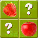 Fruit Lag icon