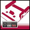 Perfekt NES Emulator Pro