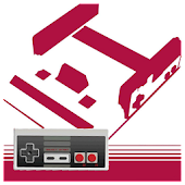 Perfect NES Emulator Pro