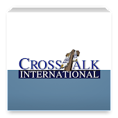 Crosstalk International