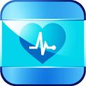 Smart Pulse icon
