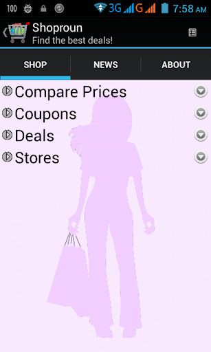Shoproun