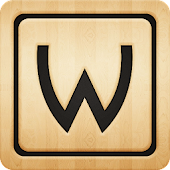 Woodini - wooden blocks puzzle