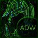 Phoenix Theme for ADW Launcher icon