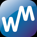 WorkMobile Forms logo