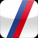 Gones Application logo