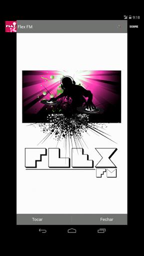 玩免費音樂APP|下載Radio FLEX FM app不用錢|硬是要APP