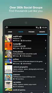 Advanced Download Manager v4.1.8 for Android - Download