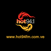 HOT 94 FM