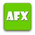 Real Time Audio FX logo