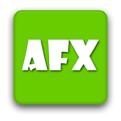 Real Time Audio FX
