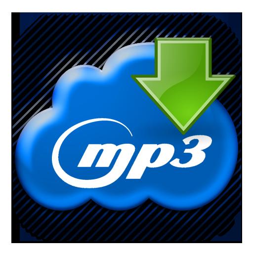 mp3音樂下載免費 音樂 App-愛順發玩APP