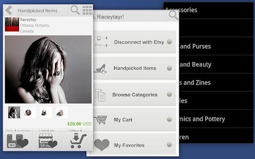 玩購物App|Smart Etsy免費|APP試玩
