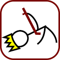 Angry Kings and Broken Hips icon