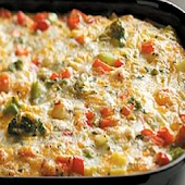 Casserole Breakfast Recipes