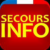 Secours Info
