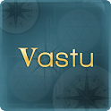 Vastu 2.0 icon
