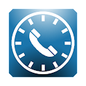 Ring Timer icon