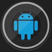 Icon Pack - Pop Jellybean