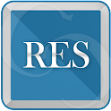 Resoftech