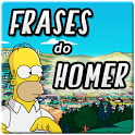 Frases do Homer Simpson icon