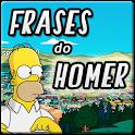 Frases do Homer Simpson icon