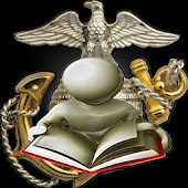 Marine Corps Orders & Messages