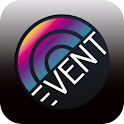 International Event Management