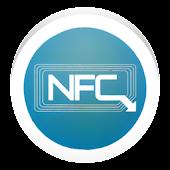 NFC Key